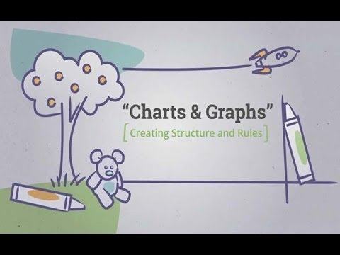 Creating Structure and Rules for Your Child: Charts & Graphs
