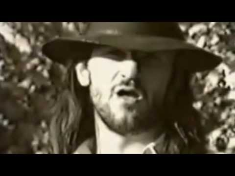 Aca Lukas - Kuda idu ljudi kao ja - (Official video)