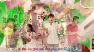 Lyrics+Kara || Ấn Nút Nhớ.....Thả Ước Mơ (Mai Này Con Lớn Lên) - Sơn Tùng MTP