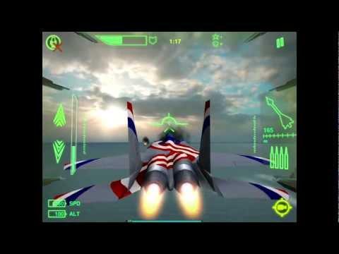 Metalstorm: Wingman [v4.1.2] @AF-Y4 Saratoga