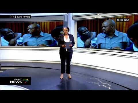 #SABCNews PM Headlines | Monday, 22 April 2019