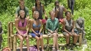 "Survivor After Show Season 28 Episode 11 ""Chaos Is My Friend"" 