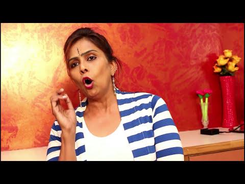 Macho-New tamil short film 2018   Foresight studios  kowshika padmanaban   karthik guru