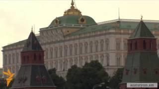Մոսկովյան բանկի գրավումը` տնտեսական բանավեճի առիթ Ռուսաստանում