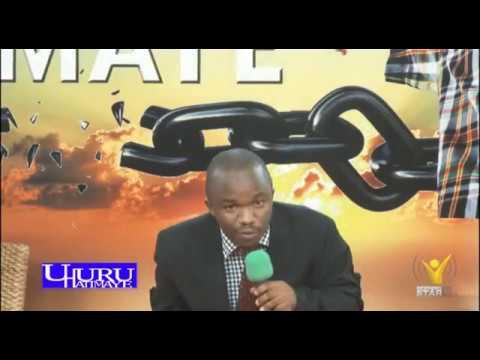 Namna kumfurahisha mume wako au mke wako youtube namna kumfurahisha mume wako au mke wako thecheapjerseys Image collections