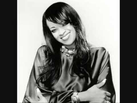 Karen Clark Sheard feat. Missy Elliot - Go Ahead