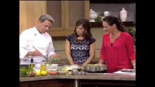 Dr. Theresa Ramsey | Health Benefits Of Turmeric