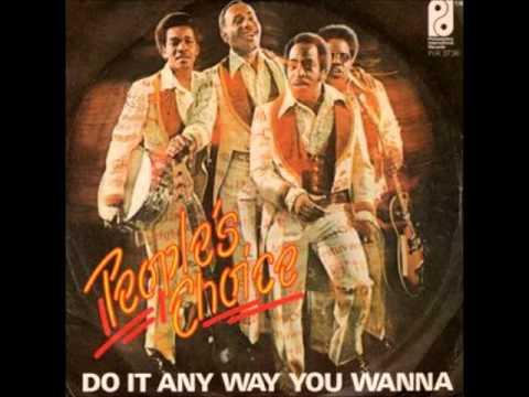 The Classics Cafe Mini-Mix ('70s Soul Dance Hits')