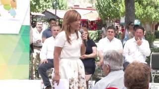 Sonora Dialoga Magdalena V2