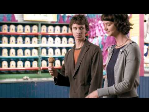 Blue Bunny Ice Cream TV Commercial, 'Your Favorite' Song ...