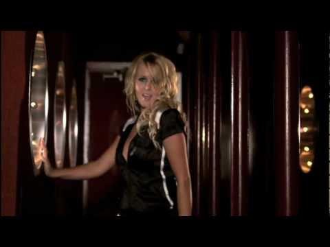 Blijf Je Vanavond   Monique Smit   Officiële Videoclip