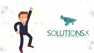 SOLUTIONS X - UNIDADE 2