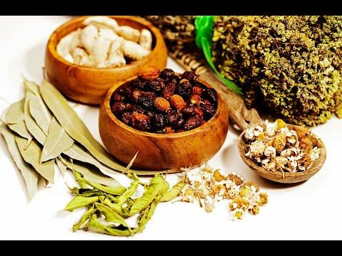 Original Herbal Remedies