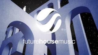 Jax Jones ft. RAYE - You Don't Know Me (Cantaffa Remix)