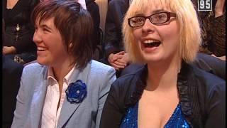 Рассмеши Комика - 2012 - 3 сезон, 3 выпуск