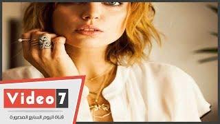 أسعار الذهب اليوم الثلاثاء 18 -7 - 2017 فى مصر