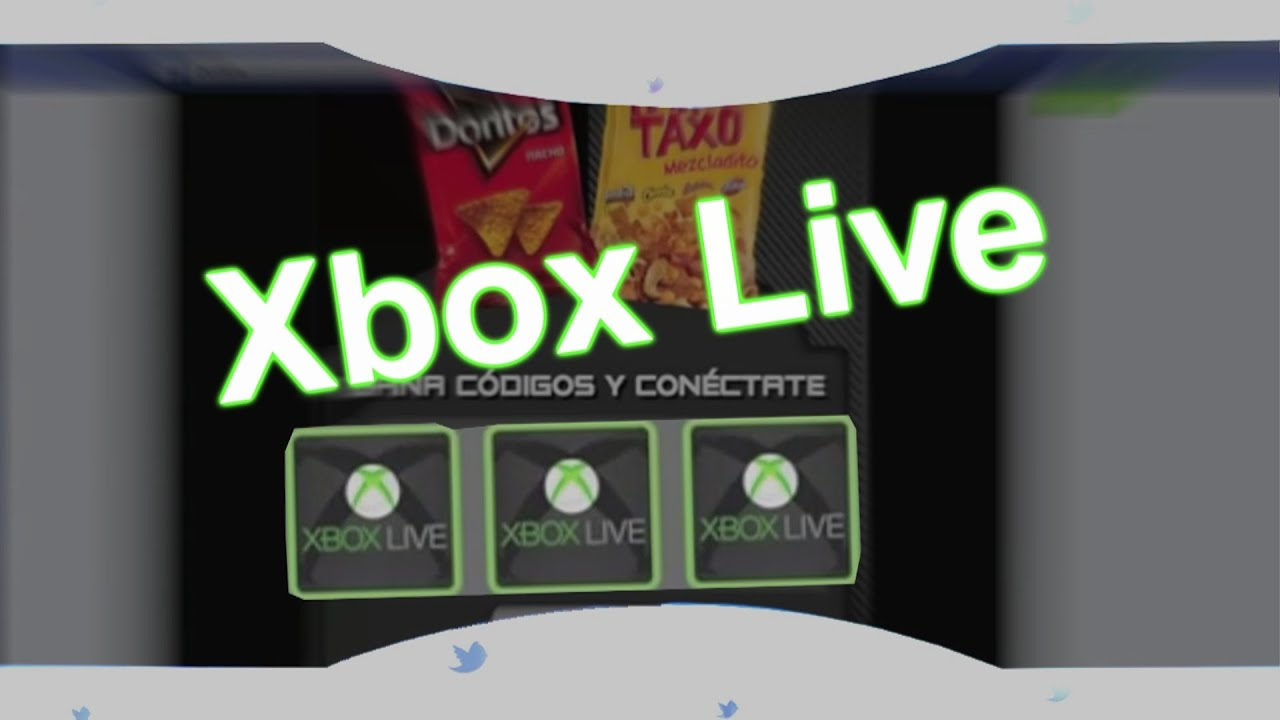 how to cancel xbox live gold free trial