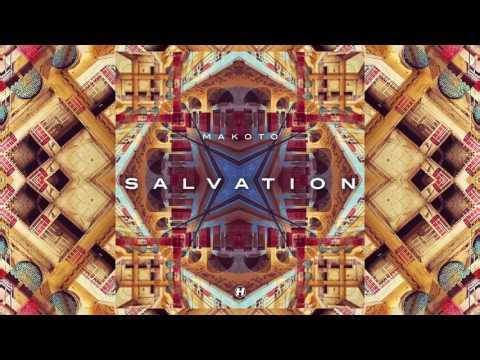 Makoto - Salvation (feat. DRS)