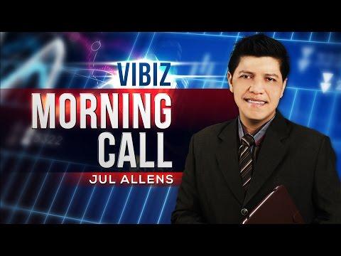 Wall Street Melemah, Bursa Asia Hilang Arahan,Vibiznews 9 Februari 2015