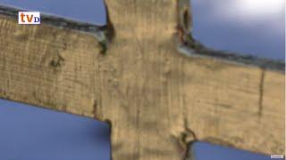 RAAD VIDEO Dalfsen [10] -  Kruis-BeeldPuzzel