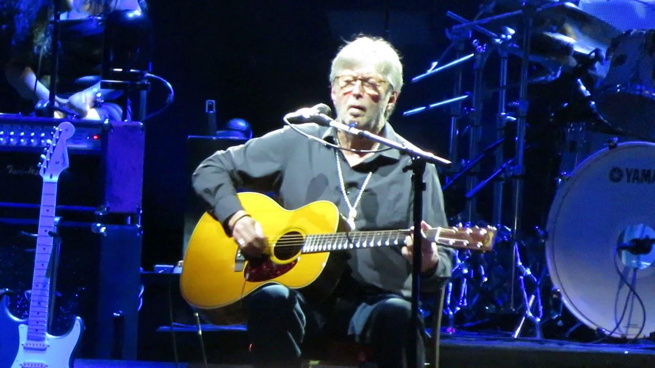 9ac11695 Rolling Stones planen 2 Wien Konzerte! | wegotit - stars & storys