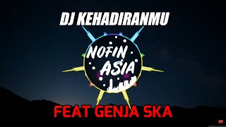 Download lagu Kehadiranmu Vagetoz Remix Full Bass Terbaru MP3