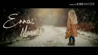 tamil whatsapp status video | album songs tamil | tamil cut songs | love feelings | sad love