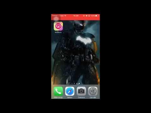 Cách Làm Ảnh Liên Quân Mobile Avatar,Bìa,hình nề điện thoại