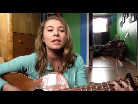 We Exalt Your Name Baritone Ukulele chords by Kari Jobe - Worship Chords