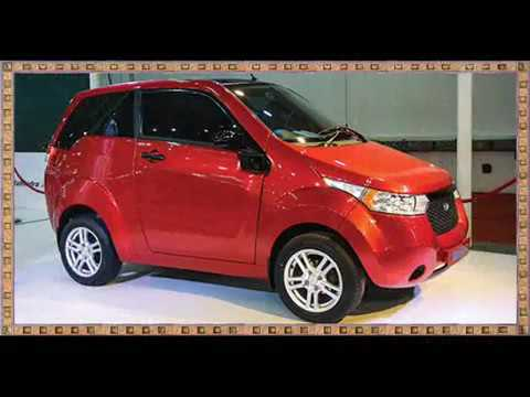 new car launch Mahindra slashes electric car e2o price by Rs 92,000