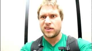 HEY LADIES WHAT ARE YOU DOING TONIGHT? | Furious Pete Talks