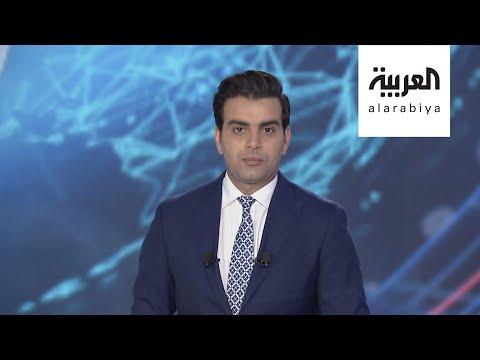 بانوراما | ترمب وبايدن اتهامات بالتجسس والخيانة.. وحكومة دياب بفخ حريق بيروت  - نشر قبل 7 ساعة