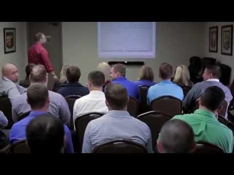 Network & Telecom Equipment | The Evolution of Customer Service