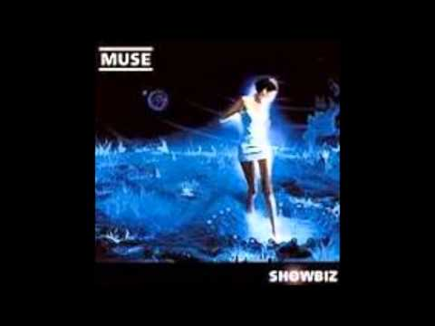 Showbiz - Muse - Full Album