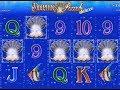 Dolphin's Pearl Slot +2000x Bet Amazing Win!