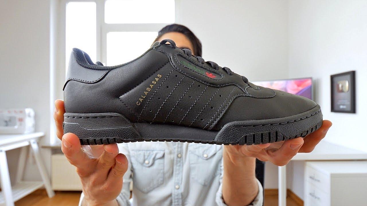 zapatillas hombre vestir casual adidas