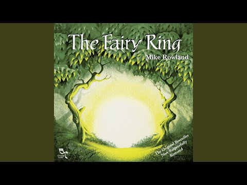 The Fairy Ring, Part 1 (Remastered)