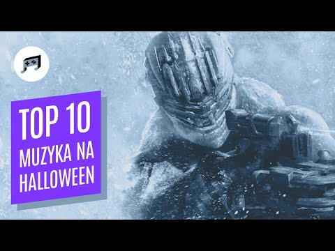 Top 10 spooky video game music for Halloween