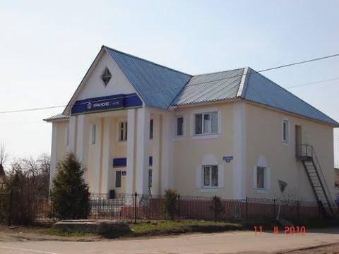 знакомства владимирская обл г покров