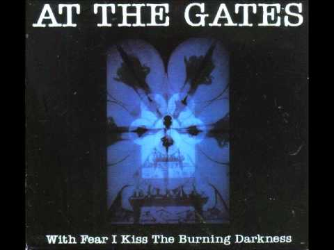 Cover of The Break of Autumn by At The Gates mp3