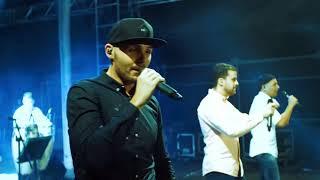 Abanibi (Merengue 2018) TROPIN latin music (Official Music Video)