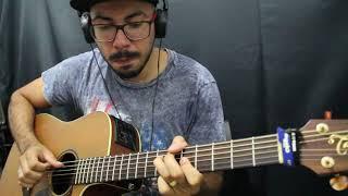 Baixar Top 10 Solos e Intros Sertanejo | JP Oliveira