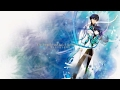 "LiSA - Rising Hope (""Mahouka koukou no Rettousei"" OP1 