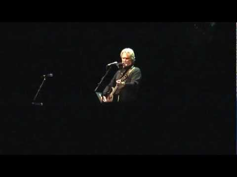 Kris Kristofferson - Sky King