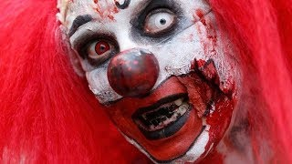 10 Common Nightmares And What They Mean