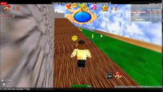 Super roblox 64 (Creator Jamess098 included in this)