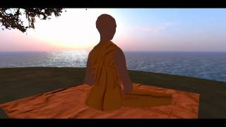 How To Meditate For Children: A Kid