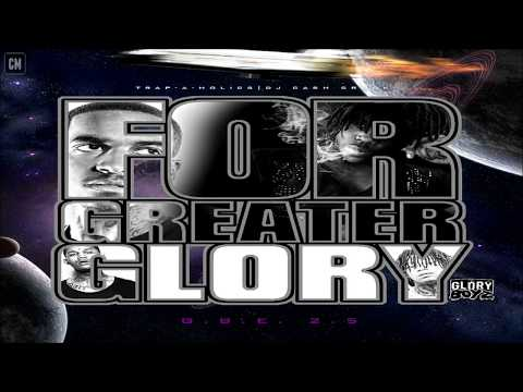 Chief Keef - GBE: For Greater Glory 2.5 [FULL MIXTAPE + DOWNLOAD LINK] [2012]