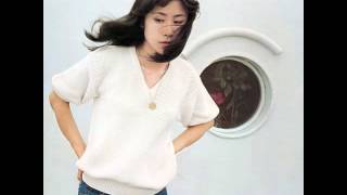 Taeko Ohnuki - Sunshower (Full Album)