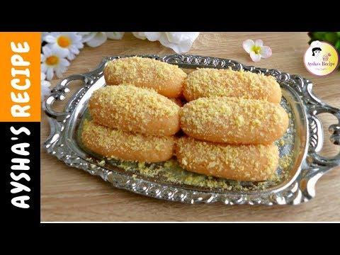 বাংলাদেশী চমচম মিষ্টি || ChomChom, Mishti Recipe Bangla || Bangladeshi Traditional Sweet, Chumchum